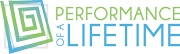Performance of a Lifetime | Leadership Training
